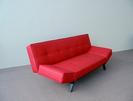 ספה נפתחת למיטה דגם קלאסיקו