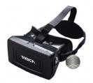 משקפי מציאות מדומה VIGICA
