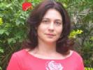 """ראיון בנושא אוטיזם - ד""""ר דורית שמואלי"""