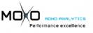 מפגש הכשרה שלב ג' - חברת נוירוטק, מפתחת מבדק ה-MOXO