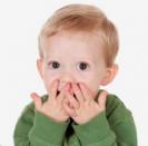 הילד שלי לא מדבר – מהו עיכוב בדיבור/איחור שפתי