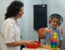 מהו קלינאי תקשורת ומהם תפקידיו במסגרת התפתחות הילד