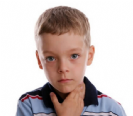 טיפים לשמירה על הקול של ילדנו