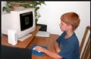 מבחנים ממוחשבים להפרעות קשב- לעשות או לא לעשות?