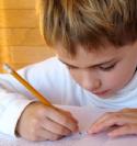 כתבה בנושא: הפרעות כתיבה ראשוניות