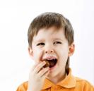 מאמר - חשיבות ההתערבות התזונתית בפגים במעבר מאשפוז הפגייה לקהילה (הביתה)