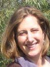 """ד""""ר איילת הלוי - רופאה נוירולוגית התפתחותית"""