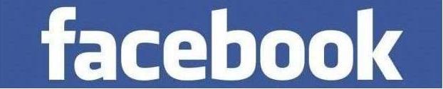המרפאה הניידת, מבצע לחברי הקבוצה בפייסבוק