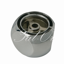 ידית לברז תוצרת איטליה דגם: 1100019