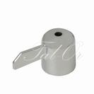 ידית לברז תוצרת איטליה דגם: 1100021