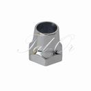ידית לברז תוצרת איטליה דגם: 1100026