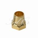 ידית לברז תוצרת איטליה דגם: 1100027