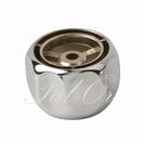 ידית לברז תוצרת איטליה דגם: 1100042