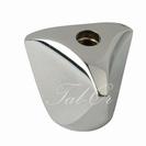 ידית לברז תוצרת איטליה דגם: 1100050