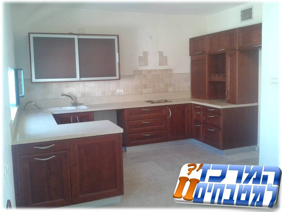 מדהים KITCHEN 2 GO - מטבחי 2 מטר - Album - דף הבית TY-79