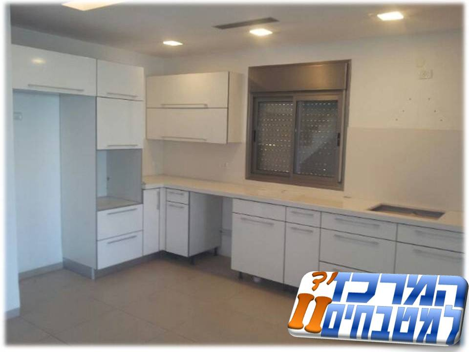 מפואר KITCHEN 2 GO - מטבחי 2 מטר - Album - דף הבית YE-45
