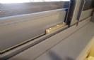 מגבילי פתיחת חלון לגני ילדים