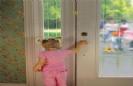 בטיחות דלתות וחלונות