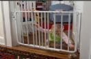 בטיחות בחדרי ילדים