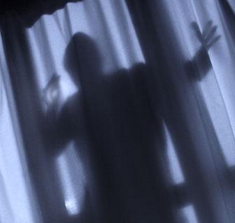 טיפול הומאופתי -ילד פוחד מגנבים ופורצים