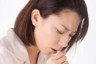 שיעול כרוני - טיפול בשיעול ובגורמים לו בהומאופתיה