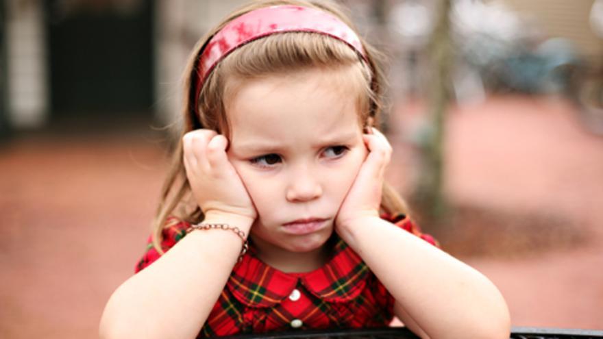טראומות מילדות וטיפול הומאופתי