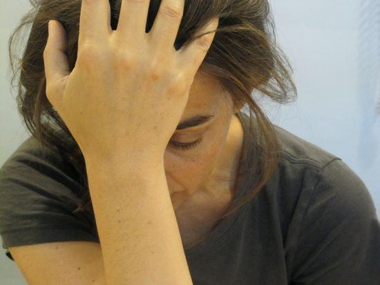 טיפול הומאופתי - פיברומיאלגיה