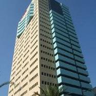 מגדל טויוטה