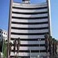 מגדל קרסו