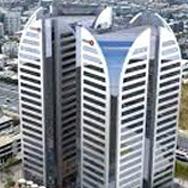 מגדל פלטיניום