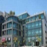 בניין אמרגד