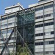בית מקאן אריקסון