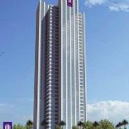 מגדל ארטיום