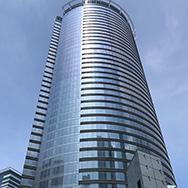 מגדל ספיר החדש