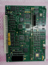 ATL Philips PCM Bd. for HDI-5000 7500-1769-08 2500-1408-04A