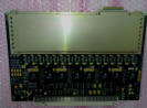 ATL Philips Channel Bd. for HDI-5000 7500-0911-09B 2500-0911-06A