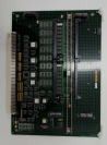 ATL Philips IMEM Bd. for HDI-3000 / 3500 3500-1867-01 2500-0777-04A