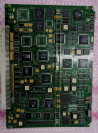 ATL Philips AIFOM Bd. for HDI-3000 / 3500 7500-0965-05D 2500-0929-01A