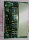 ATL Philips BIGFOOTX2 Channel Bd. for HDI-3000 / 3500 7500-0974-09B 2500-0974-07A
