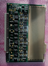 ATL Philips BIGFOOTX2 Channel Bd. for HDI-3500/3000 7500-0974-08G 2500-0974-07A