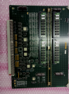 ATL Philips IMEM Bd. for HDI-3500/3000 3500-2757-01 2500-0777-04B