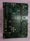 ATL Philips PSP2 Bd. for HDI-3500/3000 7500-0714-09D 2500-0714-04B