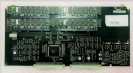 HP Philips CCLR PCB for Sonos 5500 77100-65810
