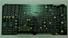 HP Philips PVT PCB  for Sonos 5500 77160-65720