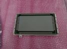 HP Philips EL Panel for Sonos 5500 2090-0330
