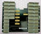 HP Philips Digital Motherboard for Sonos 5500 77110-62000 77110-22000