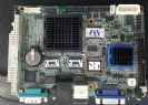 Lumenis GUI Processor Board for LS Duet, SP-1020320