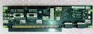 HP Philips Main I/O for Sonos 5500 77921-60200