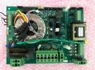 Lumenis Ac control PCB FRU 0636-047-01 For Power Suite