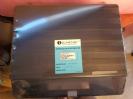 Lumenis ST scanner for AcuPulse SA-1023230